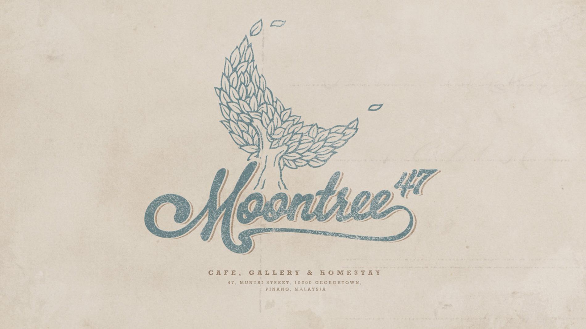 moontree 47
