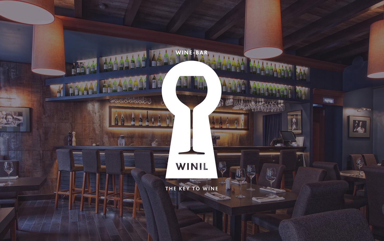 Winil_001