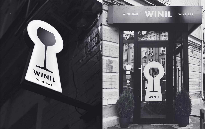 Winil_007
