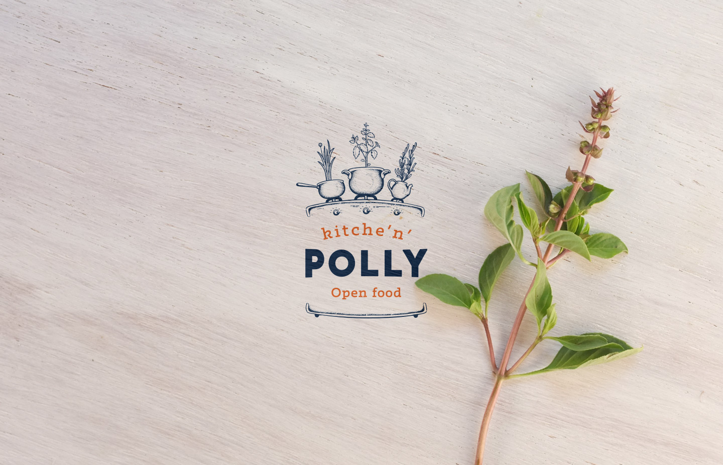 polly1