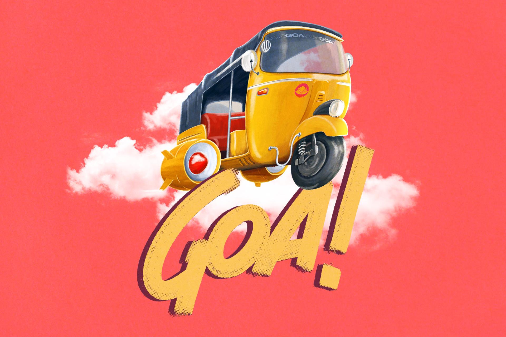 GOA-002-1