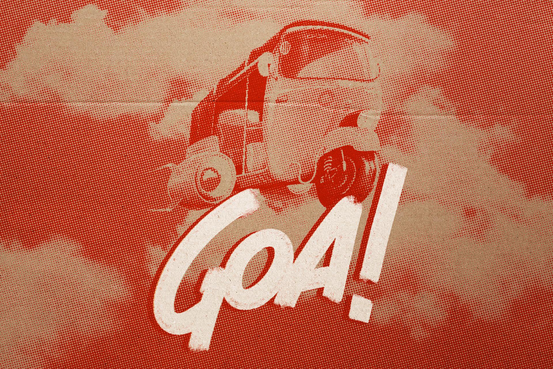 GOA-002-10