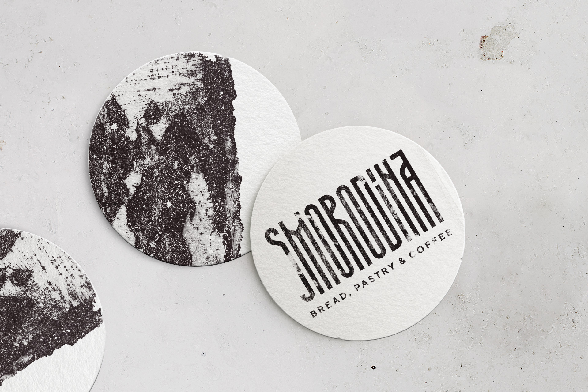 SMO-001-coasters