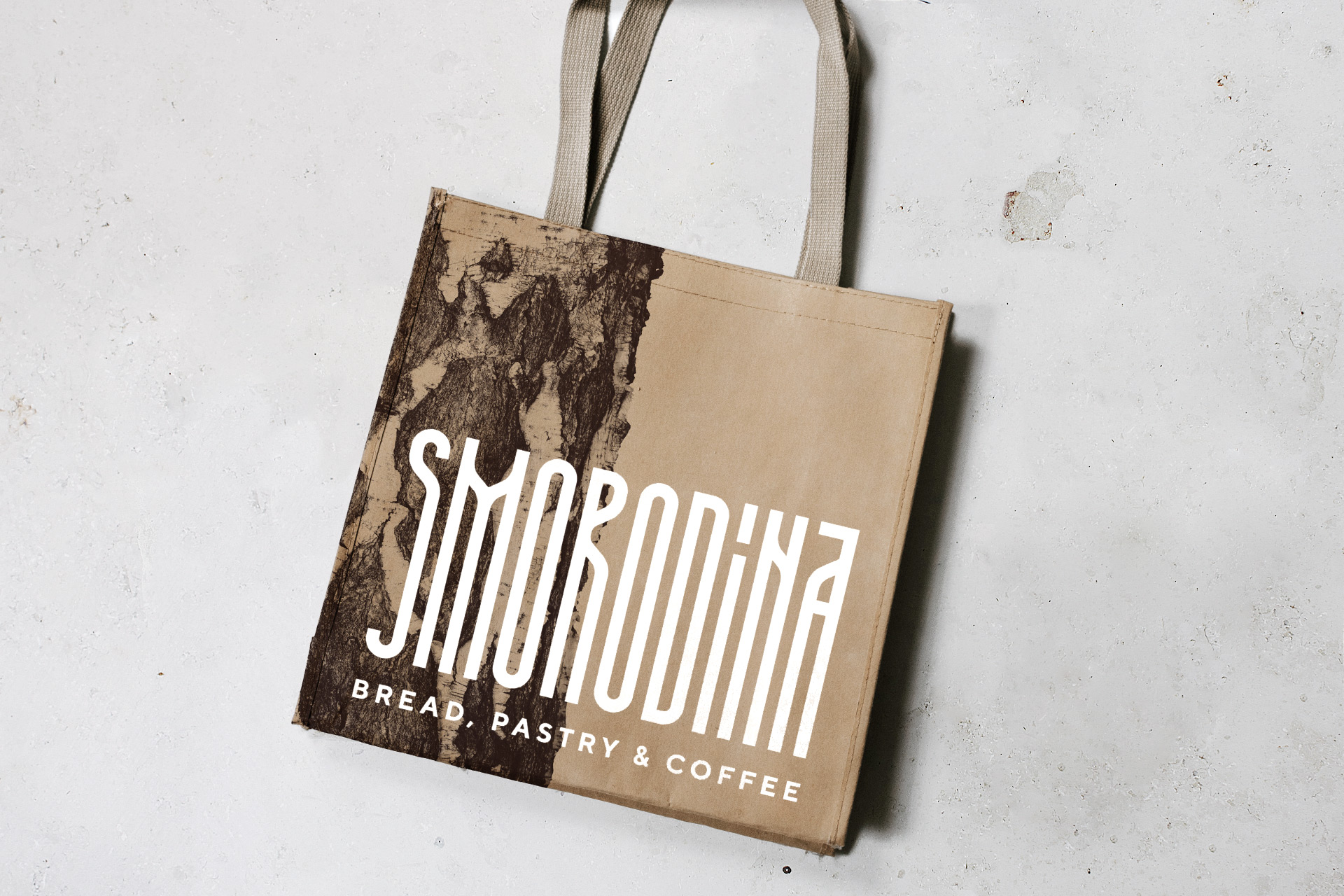 SMO-001-shopper